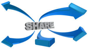 Image Sharing Online With WP Social Mage